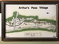 Map in Arthur's Pass Village Train Station.jpg