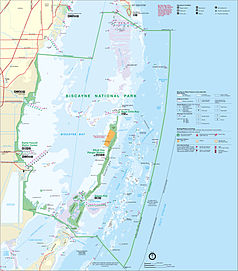 Map of Biscayne National Park.jpg
