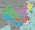 Map of China (en).png