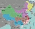 Map of China (en).png
