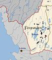Map of Finnveden Sweden.jpg