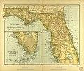 Map of Florida.jpg