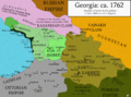 Map of Georgia 1762.png