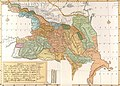 Map of Georgia by Prince Vakhushti Bagrationi.32.jpg
