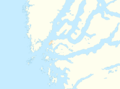 Map of Region Nuuk.png