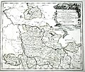 Map of Silesia in 1791 by Reilly 106.jpg