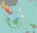 Map of Southeast Asia.png