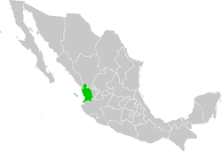 Map of Territorio de Tepic.PNG