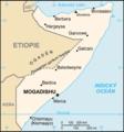 Mapa Somálska.png