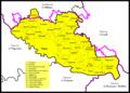 Mappa diocesi Pavia.png