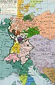 Maps 09.jpg