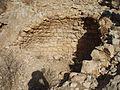 Mar-Saba-O-091.jpg