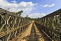 Marak-Parak Sabah Old-Jalan-Marak-Parak-Bridge-01.jpg