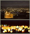 Marand city lights.jpg