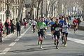 Marathon de Paris 2013 (19).jpg