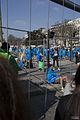 Marathon de Paris 2013 (24).jpg