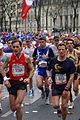 Marathon of Paris 2008 (2419985225).jpg