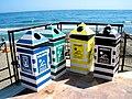 Marbella - Playa de la Fontanilla 11.jpg