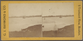 Marble Head, from Robert N. Dennis collection of stereoscopic views.png