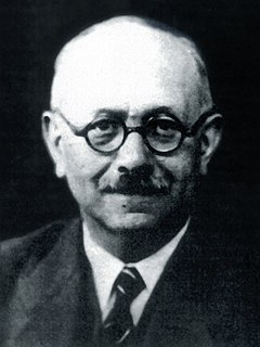 Marc Bloch French historian and Resistance fighter