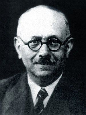 The 20th century saw the creation of a huge variety of historiographical approaches. Marc Bloch's focus on social history rather than traditional political history was of tremendous influence. Marc Bloch.jpg