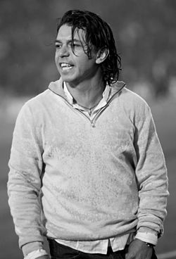 Marcelo Gallardo (cropped).jpg