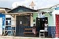 Marché de São Tomé (2).jpg