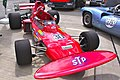 March 711 at Silverstone Classic 2011.jpg