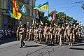 March of Ukraine's Defenders in Kiev, 2019.08.24 - 19.jpg