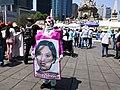 Marcha de madres de desaparecidos 11.jpg