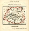 Marche des trains pc 1918 jms.tif