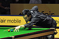 Marco Fu at Snooker German Masters (DerHexer) 2013-02-02 06.jpg