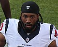 Marcus Williams (defensive back).JPG