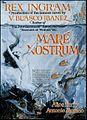 Mare Nostrum (1926) poster 1.jpg