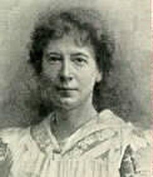 Margaret Isabel Dicksee - Image: Margaret Dicksee