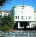Mari State University (WR).tif