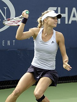 Maria Kirilenko at the 2009 US Open 07.jpg