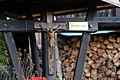 Maria Rain Strantschitschach Prettner Kreuz 09102007 03.jpg