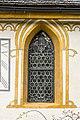 Maria Wörth Rosenkranzkirche gotisches Fenster 05122018 6434.jpg