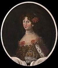 Maria d Este.jpg