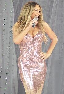 MariahGMA.jpg