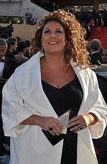 MARIANNE JAMES ��� Wikip��dia