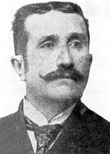 Mariano A. Belaunde.jpg