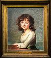 Marie Renée Louise de Fouquet (1778-1845) - 1786 - Elisabeth Louise Vigée Le Brun.jpg