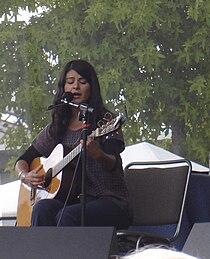 Mariee Sioux.jpg
