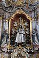 Marienaltar Sankt Martin Flintsbach-1.jpg