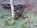 Marienbild im Tal der Haßfurth 1.jpg
