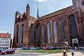 Marienkirche Gdansk.jpg