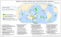 Marine protected areas detailed map.jpg