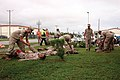 Marines, sailors perfect skills at mass casualty exercise DVIDS473332.jpg